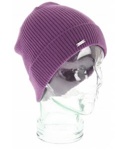 Spacecraft Drifter Beanie