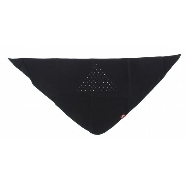 Spacecraft Insurgent Bandana