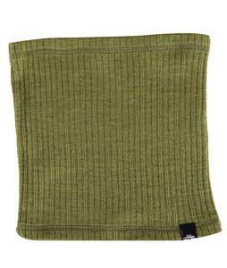 Spacecraft Knit Gaiter Solid Neck Gaiter