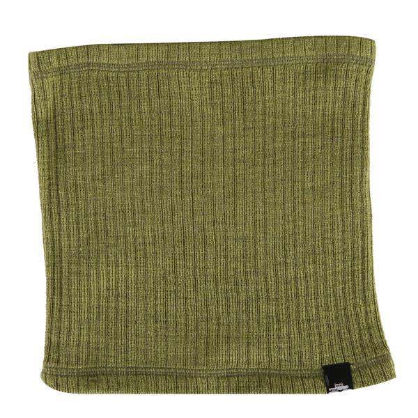 On Sale Spacecraft Knit Gaiter Solid Neck Gaiter up to 50% off