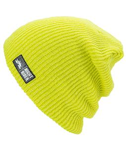 Spacecraft Night Rider Beanie