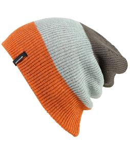 Spacecraft Offender Stripe Beanie