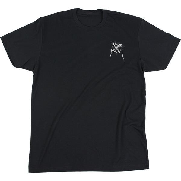 Spacecraft Ornamental Conifer T-Shirt