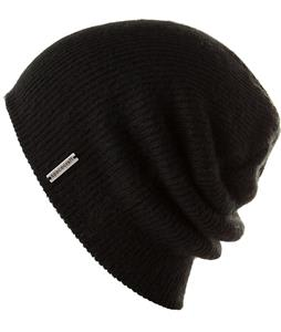 Spacecraft Quinn Beanie