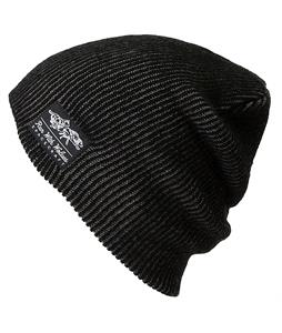 Spacecraft The Wolf Beanie