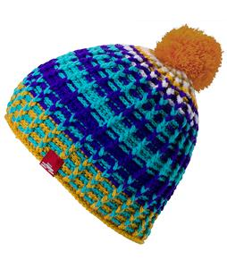Spacecraft Zeppelin Beanie