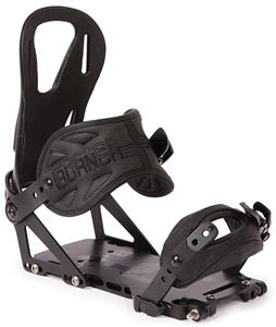 Spark Afterburner Splitboard Bindings