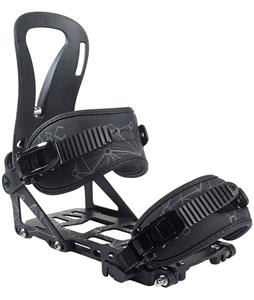 Spark Arc Splitboard Bindings