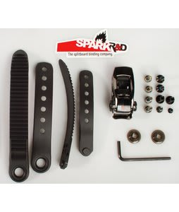Spark Backcountry Kit Backcountry Accessories
