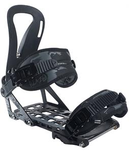 Spark Blaze Splitboard Bindings