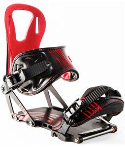 Spark Burner Splitboard Bindings