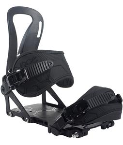 Spark Surge Splitboard Bindings