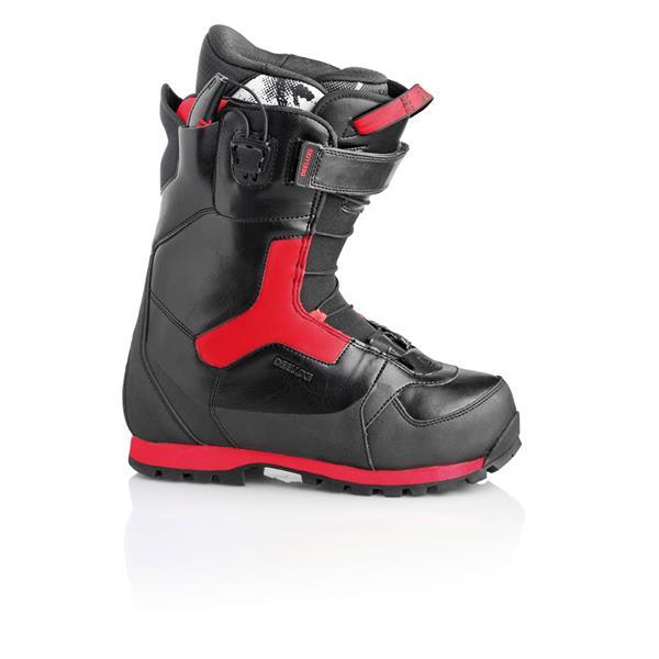Deeluxe Spark TF Splitboard Boots