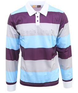 Special Blend SBTM Rugby Shirt