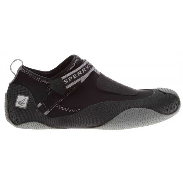 Sperry Top-Sider Ebb Tide Low Water Shoes