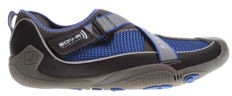 Free Shipping - Men's Sperry Footwear : Cabela's
