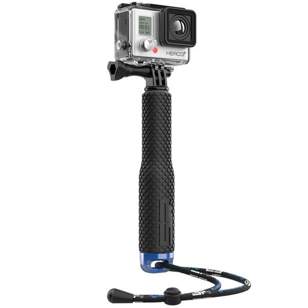 SP Gadgets P.O.V. Pole Camera Mount