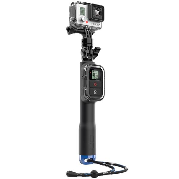 SP Gadgets Remote Pole Camera Mount