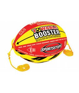 Sportsstuff 4K Booster Ball Towable