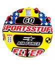 Sportsstuff Air Force Tube - thumbnail 1