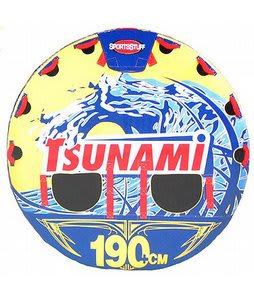 Sportsstuff Tsunami Tube