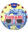 Sportsstuff Tsunami Tube - thumbnail 1