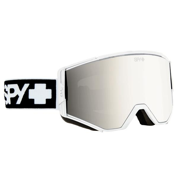 Spy Ace Goggles