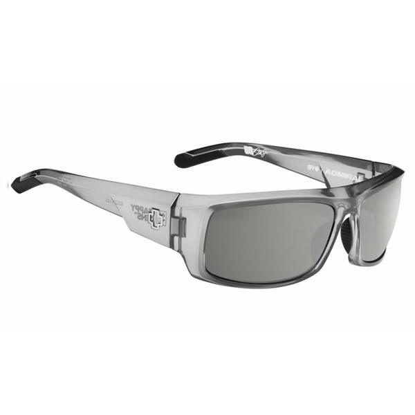 Spy Admiral Sunglasses