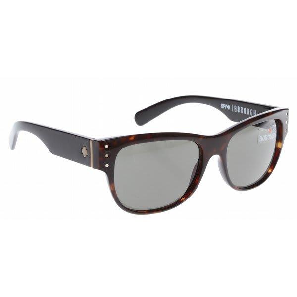 Spy Alana Collection Borough Sunglasses