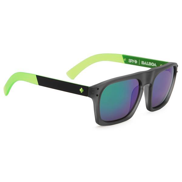 Spy Balboa Sunglasses