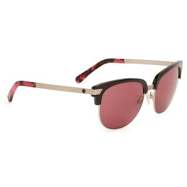 Spy Bleecker Sunglasses