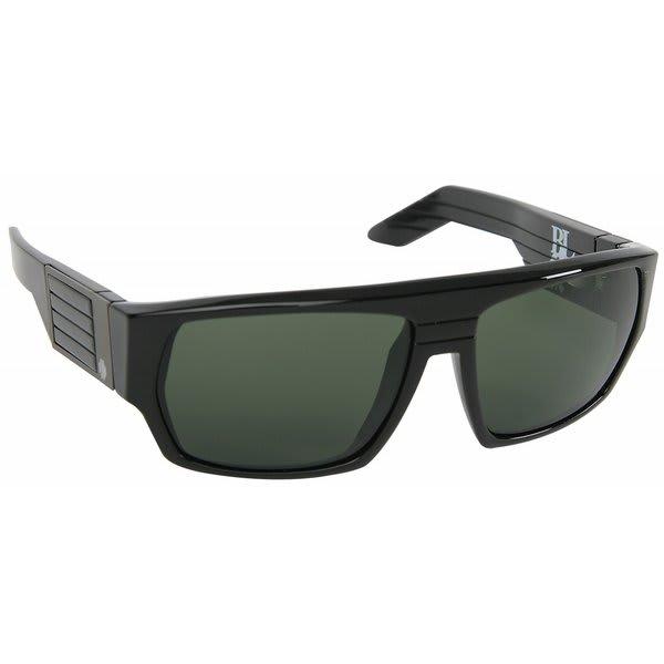 Spy Blok Sunglasses