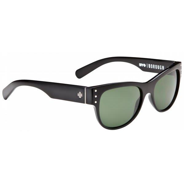 Spy Borough Sunglasses