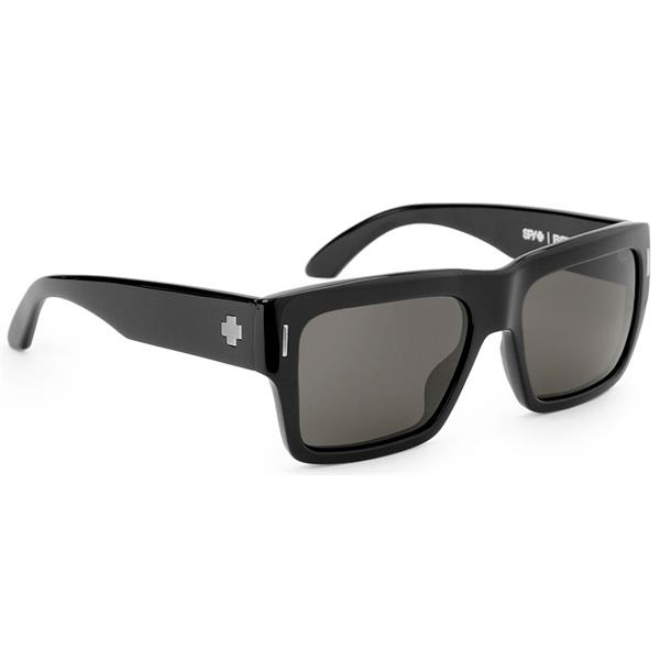 Spy Bowery Sunglasses
