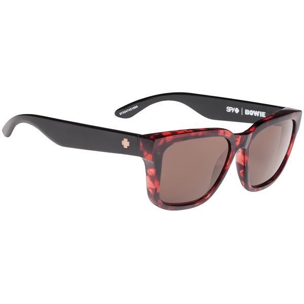 Spy Bowie Sunglasses