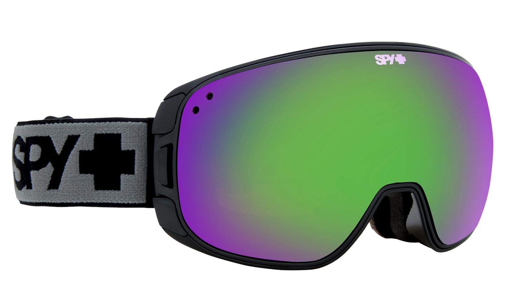 On Sale Spy Bravo Goggles 2017