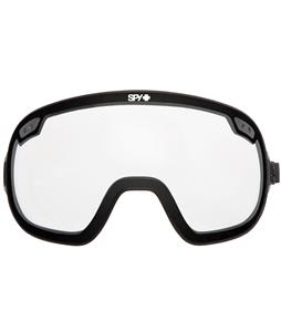 Spy Bravo Replacement Lens