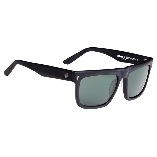Spy Broderick Sunglasses