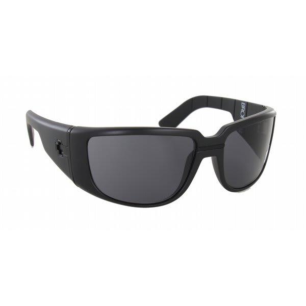 Spy Bronson Sunglasses