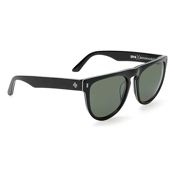 Spy Brookhurst Sunglasses