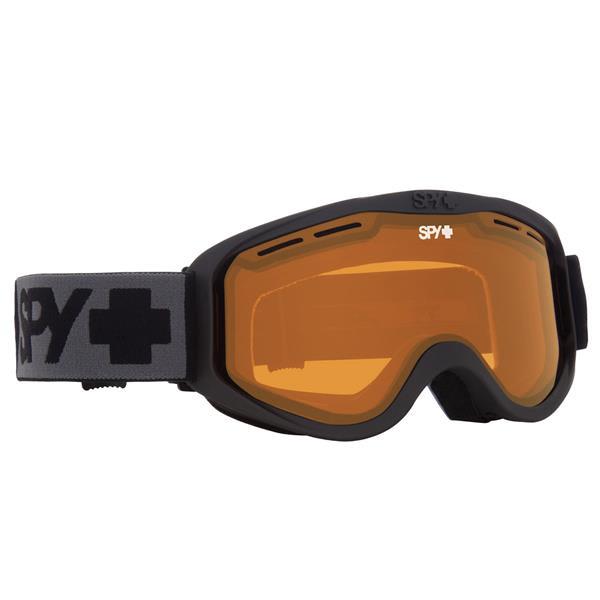 Spy Cadet Goggles