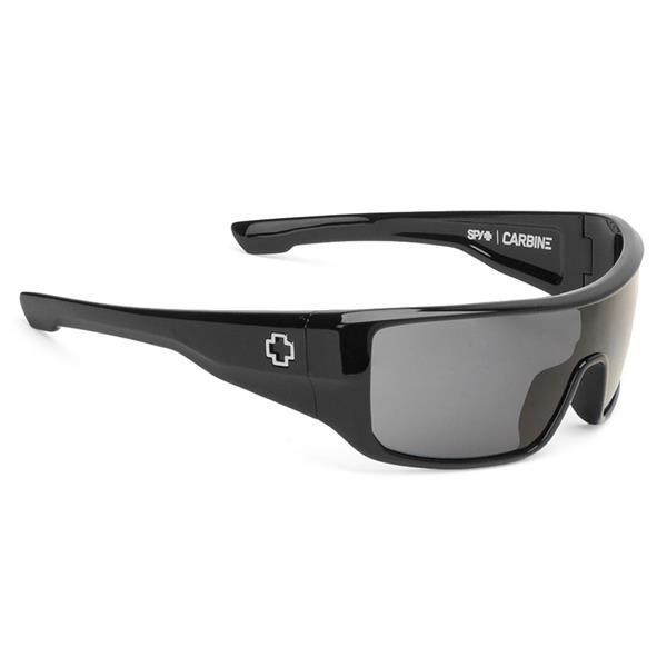 Spy Carbine Sunglasses