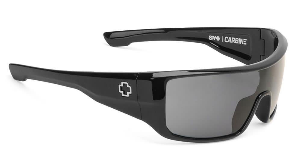 Sunglasses Spy  on spy carbine sunglasses