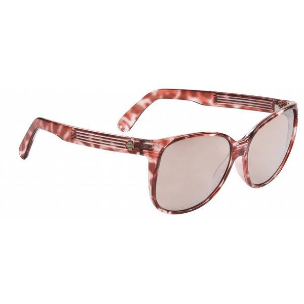 Spy Clarice Sunglasses