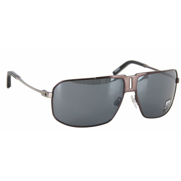Spy Cloverdale Sunglasses