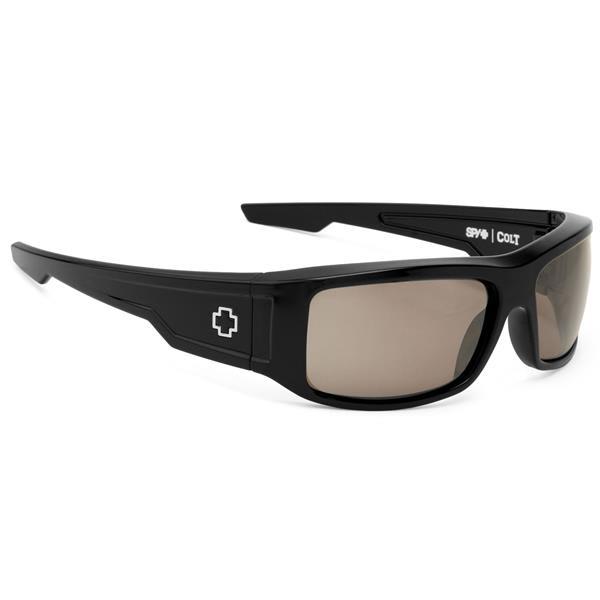 Spy Colt Sunglasses