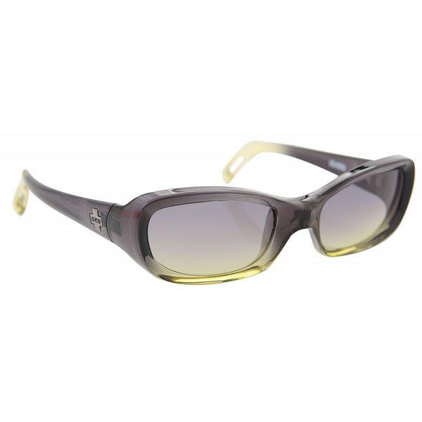 Spy Cosmik Sunglasses