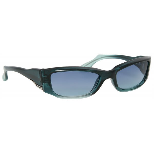 Spy Cristal Sunglasses