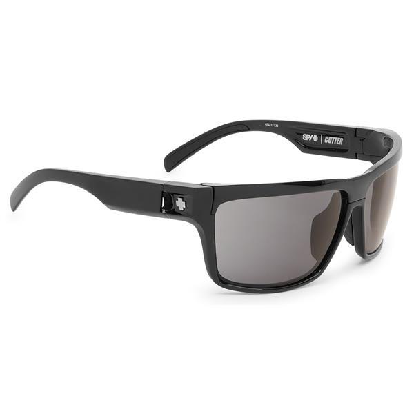 Spy Cutter Sunglasses