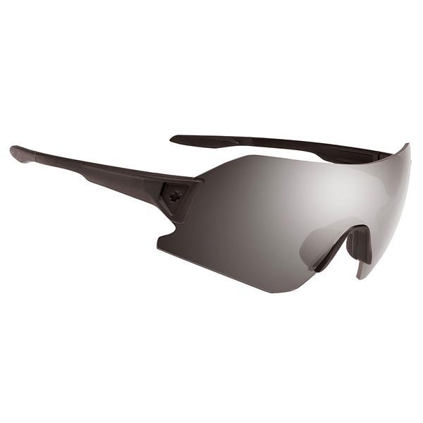 Spy Daft Sunglasses
